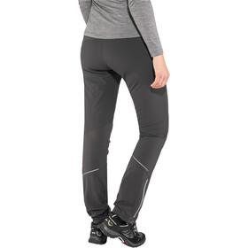 Dynafit Transalper Pro Pantalones Mujer, asphalt